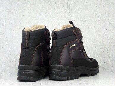 """Vyriški batai """"Grinsport"""" 3"""