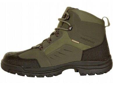 "Vyriški batai ""Solognac"" 2"