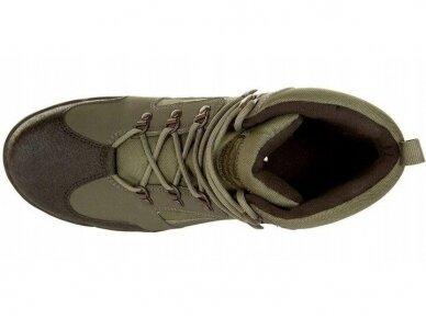 "Vyriški batai ""Solognac"" 3"