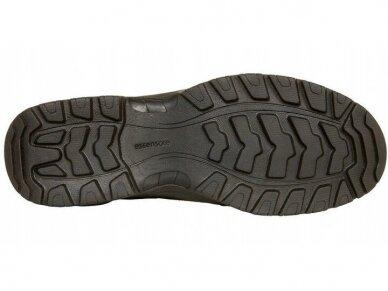 "Vyriški batai ""Solognac"" 5"