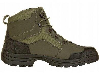 "Vyriški batai ""Solognac"""