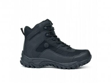 "Vyriški batai ""Vemont"" 2"