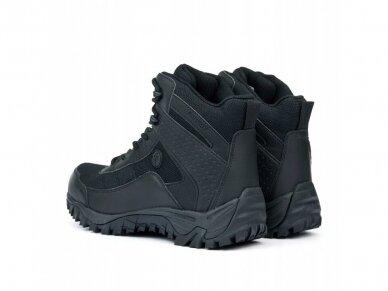 "Vyriški batai ""Vemont"" 3"