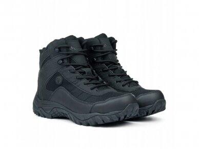 "Vyriški batai ""Vemont"" 4"