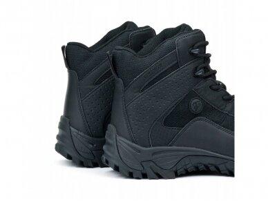 "Vyriški batai ""Vemont"" 5"