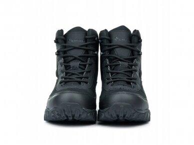 "Vyriški batai ""Vemont"" 6"
