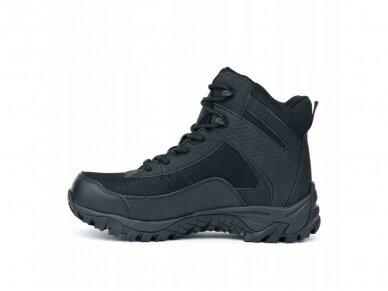 "Vyriški batai ""Vemont"""