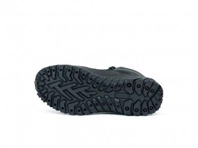 "Vyriški batai ""Vemont"" 8"